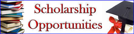 Gilliam Baptist Church Scholarship