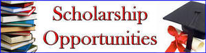 Houston E. Mull FFA Scholarship