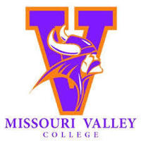 Missouri Valley Alumni Legacy Scholarship-Deadline September 15th