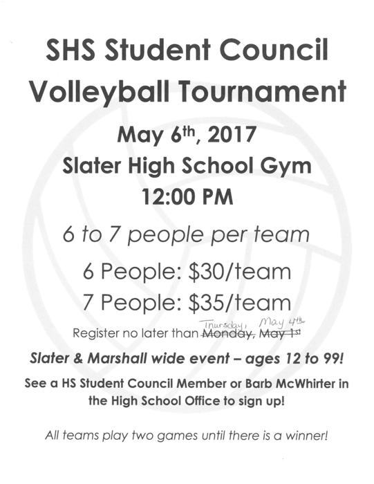 Large_volleyball_invitation