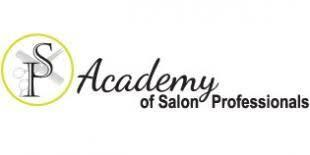 Academy of Salon Professionals