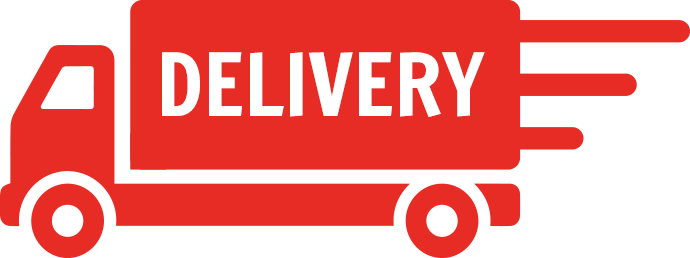 Large_delivery-truck-icon
