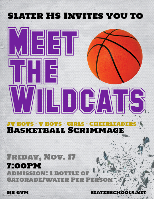 Large_meet_the_wildcats_scrimmage