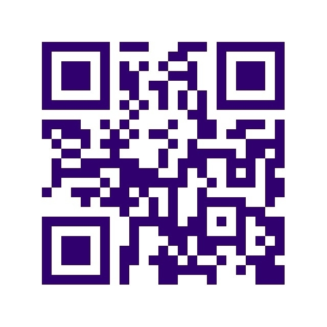 Scan the QR code to see our video.