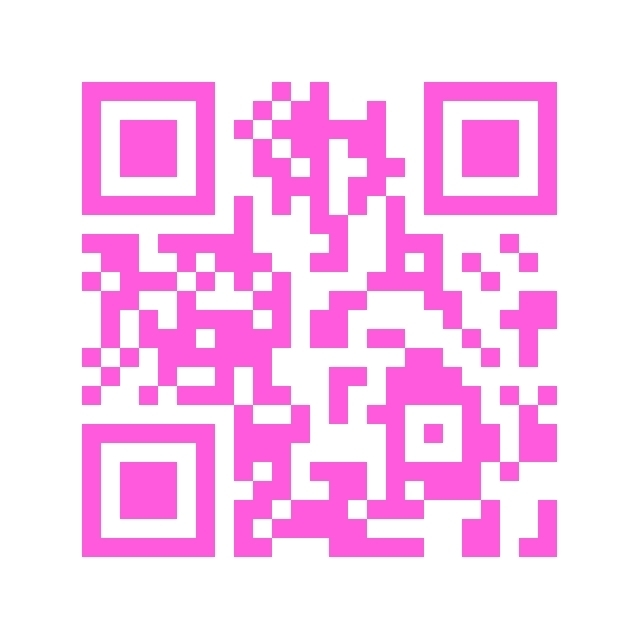 Scan the code to watch our video