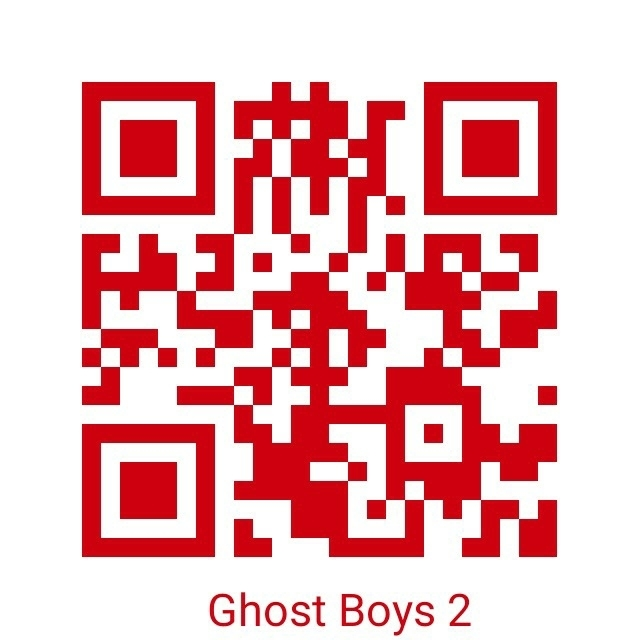 Scan the QR code to view the video