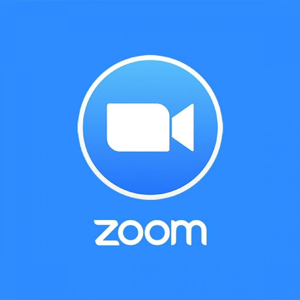 HS students join me for Zoom!