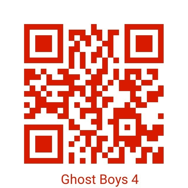 Scan QR code to view video