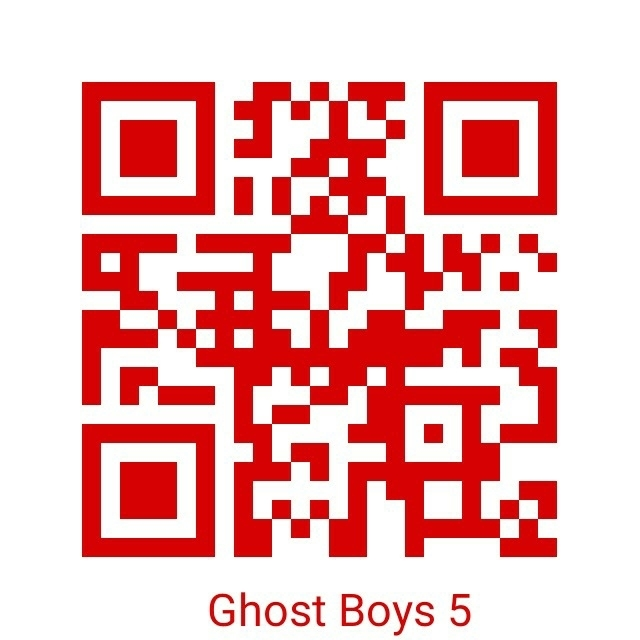 Scan QR code to view the video